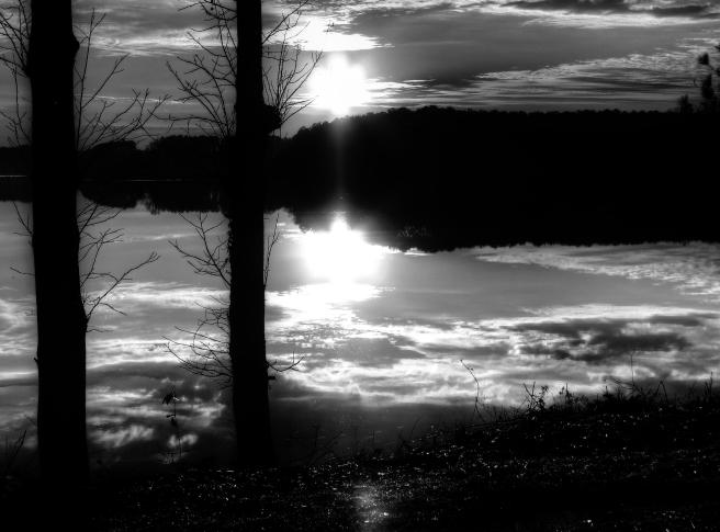 2014-HDR-Lake2
